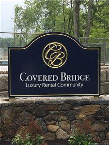 Photo of 9 Covered Bridge Road #2308, Newtown, CT 06470 (MLS # 170115002)