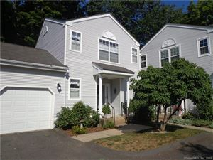 Photo of 405 The Mews #405, Rocky Hill, CT 06067 (MLS # 170218002)