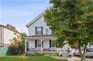 Photo of 38 Whitman Street, New Britain, CT 06051 (MLS # 170248002)