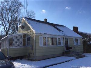 Photo of 2 1/2 Hazel Street, Norwalk, CT 06851 (MLS # 170038003)