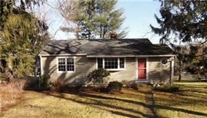 Photo of 51 Town Hill Road, Plymouth, CT 06786 (MLS # 170041003)