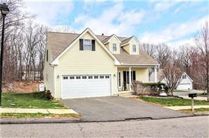 Photo of 286 Beth Lane #1, Waterbury, CT 06705 (MLS # 170074003)
