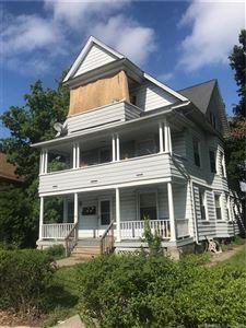 Photo of 94 Howard Avenue, Ansonia, CT 06401 (MLS # 170111003)