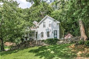 Photo of 105 English Neighborhood Road, Woodstock, CT 06281 (MLS # 170125003)