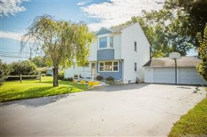 Photo of 162 Contact Drive, West Haven, CT 06516 (MLS # 170143003)