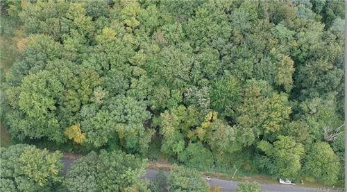 Photo of 1 Dogburn Lane, Orange, CT 06477 (MLS # 170440003)