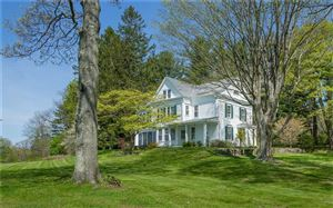 Photo of 925A Old Quaker Hill Road, Pawling, NY 12564 (MLS # 99168003)