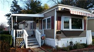 Photo of 3 Forest Street, Southington, CT 06489 (MLS # 170033004)