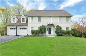 Photo of 17 Old Wagon Road, Greenwich, CT 06870 (MLS # 170083004)