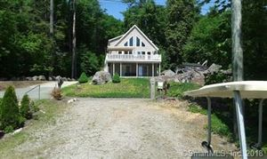 Photo of 715 West Wakefield Boulevard, Winchester, CT 06098 (MLS # 170092004)