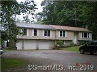 Photo of 115 Coventry Road, Mansfield, CT 06250 (MLS # 170121004)