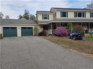 Photo of 8 Stadler Heights, Winchester, CT 06098 (MLS # 170172004)