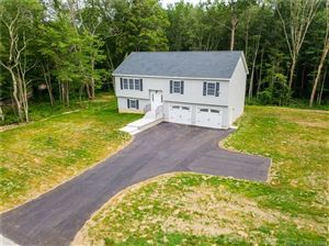 Photo of 4 Daisy Hill Road, Montville, CT 06370 (MLS # 170216004)