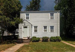 Photo of 22 Claire Terrace, Hamden, CT 06514 (MLS # 170217004)