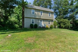 Photo of 6 Clover Road, Clinton, CT 06413 (MLS # 170225004)