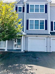 Photo of 5 Songbird Lane #5, Farmington, CT 06032 (MLS # 170227004)