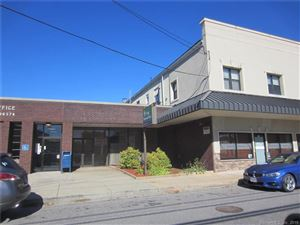 Photo of 26 Railroad Avenue, Plainfield, CT 06354 (MLS # 170246004)