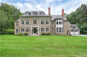 Photo of 30 Will Merry Lane, Greenwich, CT 06831 (MLS # 170250004)
