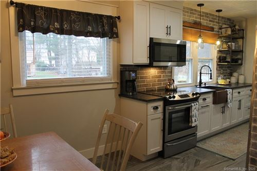 Tiny photo for 7 Willey Street, Norwich, CT 06360 (MLS # 170359004)