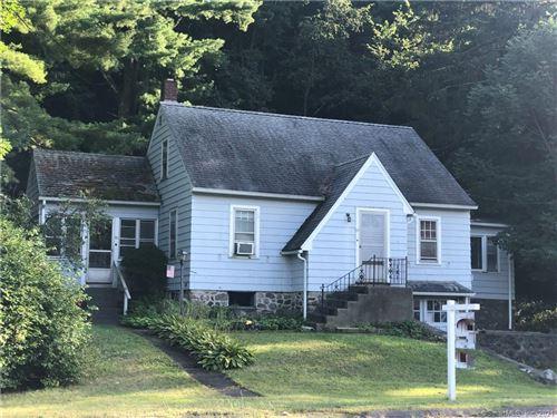 Photo of 151 Pine Hill Road, Thomaston, CT 06787 (MLS # 170425004)