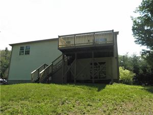 Tiny photo for 7 Shoddy Mill Road, Andover, CT 06232 (MLS # 170106005)