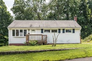Photo of 22 Odonnell Road, New Britain, CT 06053 (MLS # 170114005)