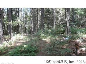 Photo of 604 Wildcat Hill Road, Harwinton, CT 06791 (MLS # 170123005)