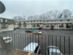 Photo of 844 Blackstone Village #844, Meriden, CT 06450 (MLS # 170173005)
