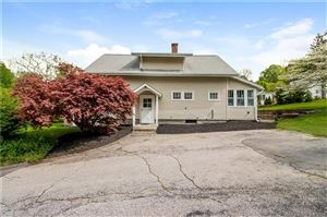 Photo of 9 Old Grove Street, New Milford, CT 06776 (MLS # 170194005)
