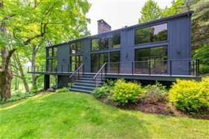 Photo of 80 Under Mountain Road, Canaan, CT 06031 (MLS # 170204005)