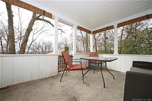 Tiny photo for 7 Granite Terrace, Ansonia, CT 06401 (MLS # 170359005)