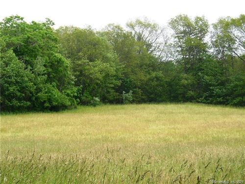 Photo of 130A Mountain Road, Seymour, CT 06483 (MLS # 170366005)