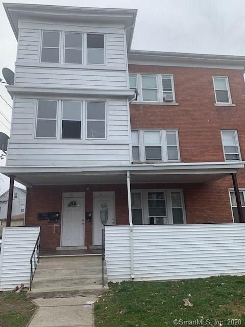 115 Baltimore Street, Hartford, CT 06112 - MLS#: 170282005