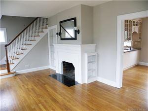 Tiny photo for 18 Catalpa Terrace, Darien, CT 06820 (MLS # 170033006)