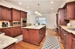 Tiny photo for 2 Maple Street #2, New Canaan, CT 06840 (MLS # 170037006)