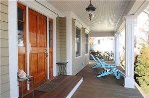 Tiny photo for 50 1/2 Roton Avenue, Norwalk, CT 06853 (MLS # 170051006)
