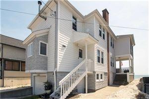Photo of 28 Atlantic Street, East Lyme, CT 06357 (MLS # 170085006)