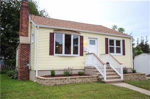 Photo of 19 Aimes Drive, West Haven, CT 06516 (MLS # 170126006)