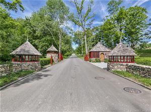 Photo of 5 Calder Bridge Drive, Stamford, CT 06904 (MLS # 170156006)