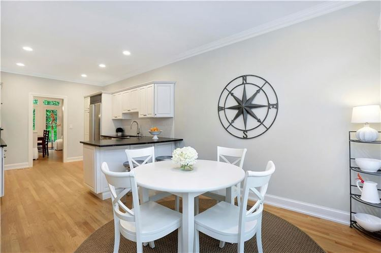 Photo for 73 Weaver Street #16, Greenwich, CT 06831 (MLS # 99188006)