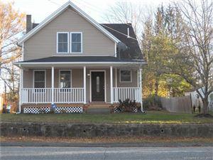 Photo of 55 Gallup Street, Plainfield, CT 06374 (MLS # 170034007)