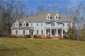 Photo of 8 Clearwater Court, Avon, CT 06001 (MLS # 170055007)