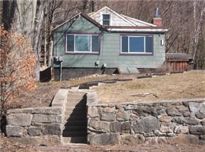 Photo of 553 East Wakefield Boulevard, Winchester, CT 06098 (MLS # 170067007)