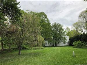 Photo of 528 Colonel Ledyard Highway, Ledyard, CT 06339 (MLS # 170085007)