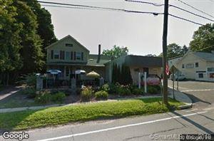 Photo of 77 Main Street, Deep River, CT 06417 (MLS # 170093007)