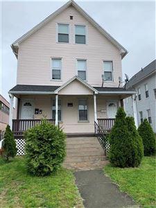 Photo of 166 Franklin Avenue, Hartford, CT 06114 (MLS # 170194007)