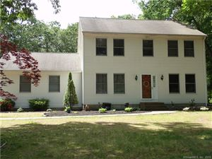 Photo of 1052 West Center Street Extension, Southington, CT 06489 (MLS # 170203007)