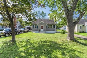 Photo of 257 Chester Street, East Hartford, CT 06108 (MLS # 170234007)