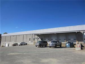 Photo of 135 Ward Avenue, Plainfield, CT 06354 (MLS # 170246007)