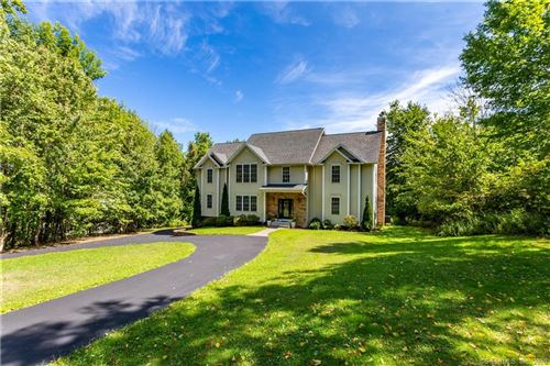Photo of 22 Windsong Drive, Litchfield, CT 06778 (MLS # 170325007)